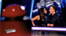 Replay : The Voice 3, La Suite du 1er mars 2014