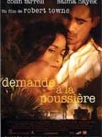demande_poussiere_cinefr