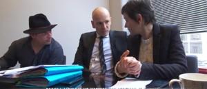 Essai clinique mortel à Rennes : les proches du volontaire décédé s'interrogent et accusent Bial