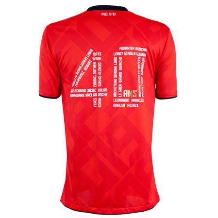 http://s.tf1.fr/mmdia/i/99/9/maillot-psg-collector-10283999yphzo.jpg?v=1