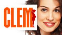 CLEM nouvelle saison 2012