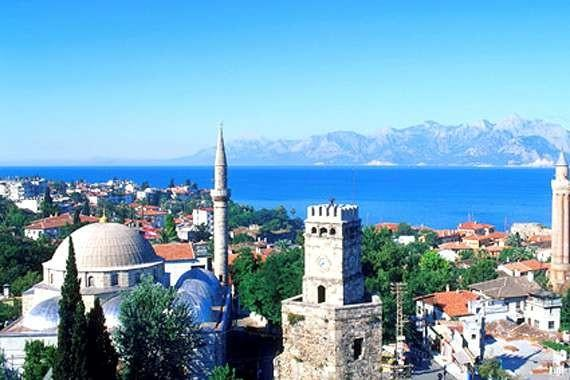 Vacances en Turquie : beauté, hospitalité et destination envoutante 4