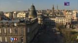 Limoges est sans doute l'une des capitales régionales les plus méconnues de France. Avec 142.000 habitants (près de 200.000 dans l'agglomération, 260.000 dans l'aire urbaine), c'est la troisième métropole du Sud-Ouest, derrière Bordeaux et Toulouse.