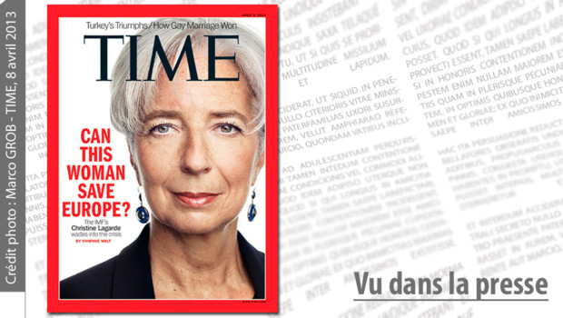 http://s.tf1.fr/mmdia/i/19/5/christine-lagarde-fait-la-une-du-magazine-time-version-reste-10889195hmayr_1713.jpg?v=2
