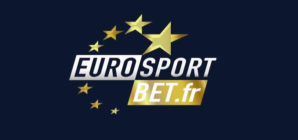 http://s.tf1.fr/mmdia/i/24/4/logo-eurosportbet-fr-fond-bleu-cs3-4656244skzjm.jpg?v=1