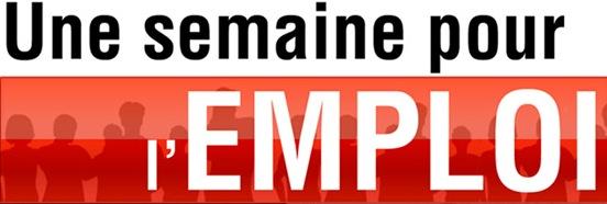 http://s.tf1.fr/mmdia/i/31/1/semaine-pour-l-emploi-4289311afije.jpg?v=1