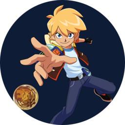 avatar Marblegen