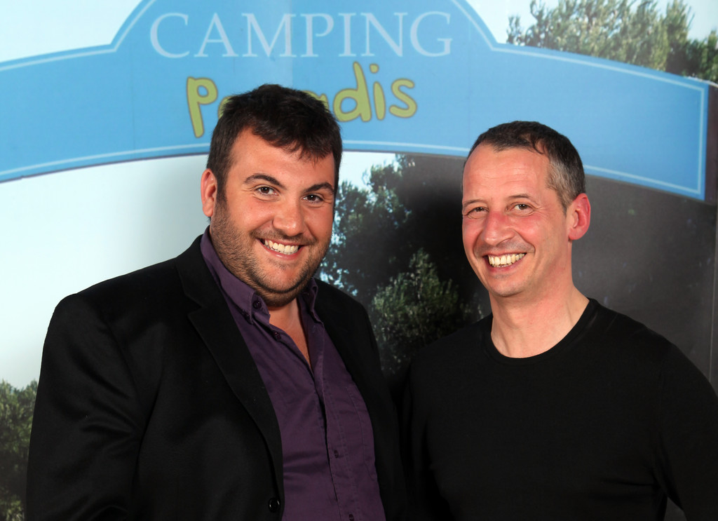 http://s.tf1.fr/mmdia/i/41/9/gagnant-casting-national-camping-paradis-10434419szrmh.jpg?v=1