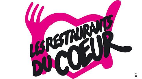 http://s.tf1.fr/mmdia/i/46/8/les-restos-du-coeur-2476468.jpg?v=3