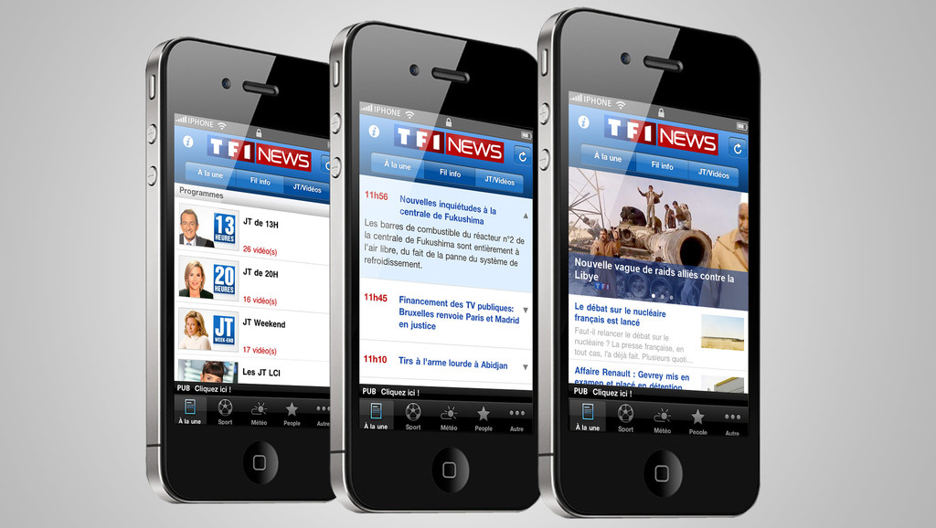 http://s.tf1.fr/mmdia/i/49/2/photo-appli-iphone-tf1-news-10432492hfsru.jpg?v=1