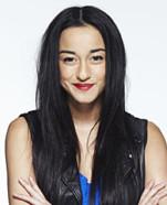 Isabella - Candidate de Secret Story 6
