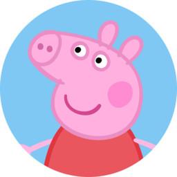 avatar Peppa Pig
