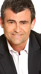 Christophe Jammot
