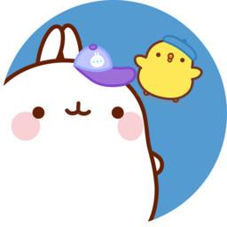avatar Molang