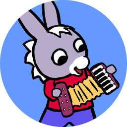 avatar Trotro