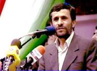 Iran : Escalade verbale en Iran