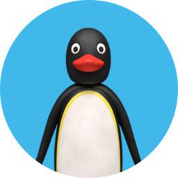 avatar Pingu