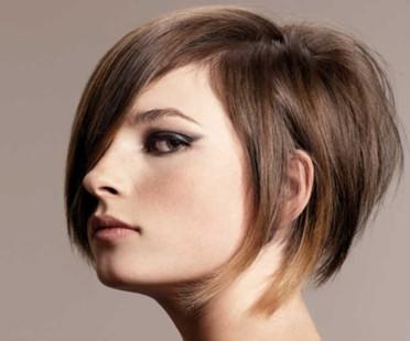 Coupe cheveux long ou court