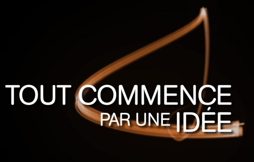 http://s.tf1.fr/mmdia/i/88/6/logo-tout-commence-par-une-idee-10428886zfhhz.jpg?v=1