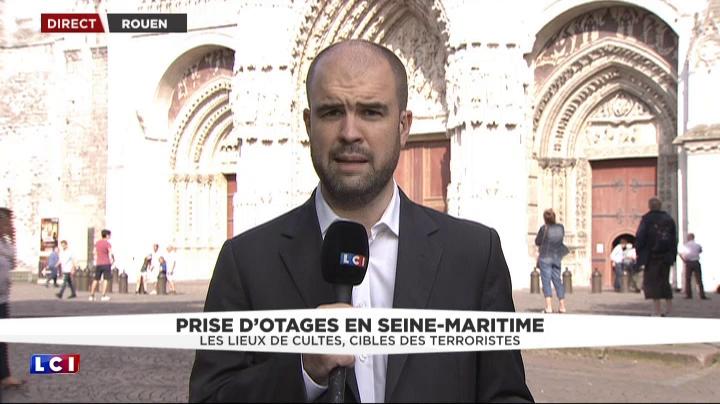 Rencontre Gay Vivastreet St Cyr Sur Loire