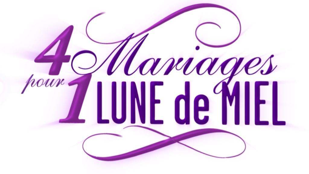 http://s.tf1.fr/mmdia/i/94/1/logo4mariages-10644941asnxv.jpg?v=1